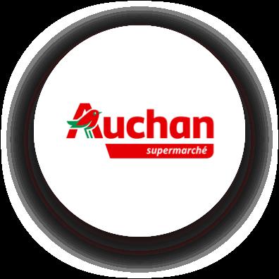 formation-google-workspace-romain-auchan