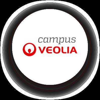 campus-veolia