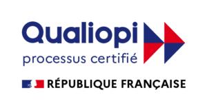 Certification qualiopi 2021