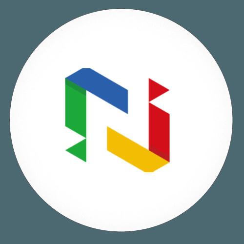 formatrice-workspace-numericoach