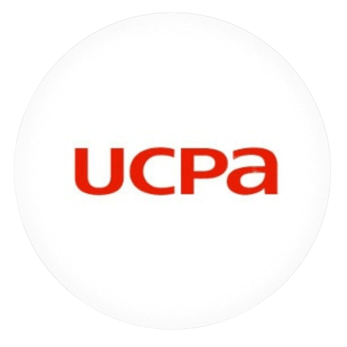 formatrice-workspace-upca